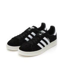adidas/【adidas Originals】CAMPUS/500496650