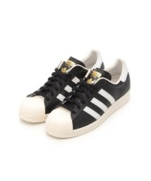 adidas/【adidas Originals】SUPERSTAR 80s/500498153