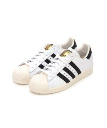 adidas/【adidas Originals】SUPERSTAR 80s/500498154