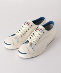 NOLLEY'S goodman/【CONVERSE / コンバース】JACK PURCELL RET2 (1CK 867)/500488613