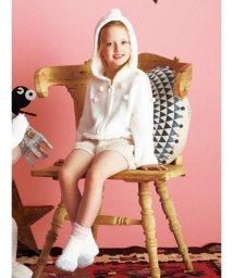 gelato pique Kids&Baby/アイスクリーム kids ロンパース/500500963