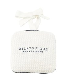 gelato pique/ワッフルサシェ/500502455