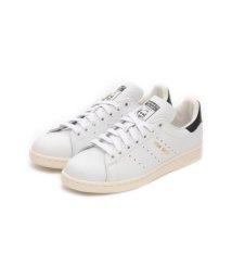 adidas/【adidas Originals】STAN SMITH/500504519