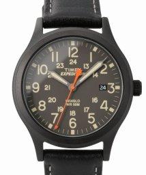 JOURNAL STANDARD/【TIMEX/タイメックス】 SCOUT36:腕時計/500511822