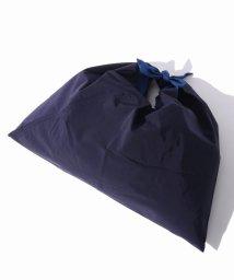 JOURNAL STANDARD/AZUMA BAG/500512288