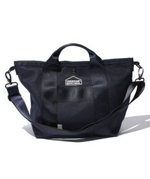 ROOTOTE/SC.デリ.キャンバス‐A Navy/500479801