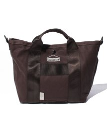 ROOTOTE/SC.デリ.キャンバス‐A Brown/500479802
