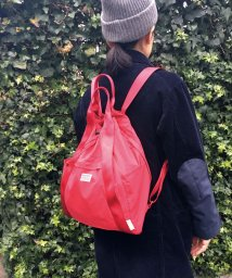 ROOTOTE/SC.セオルー.トール‐A Red/500479806