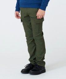 KRIFF MAYER(Kids)/マイニチパンツ(120〜160cm)/500484197
