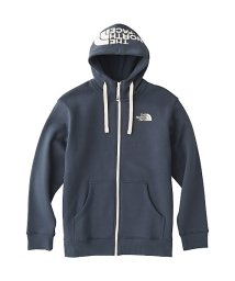 THE NORTH FACE/ノースフェイス/メンズ/REARVIEW FZ HDY/500512578