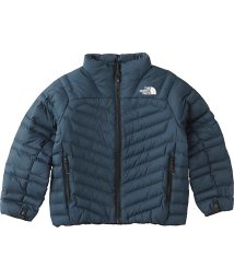 THE NORTH FACE/ノースフェイス/キッズ/THUNDER JACKET/500512629