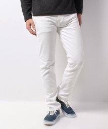 LEVI'S MEN/511T SLIM FIT VIVACIOUS II/500478685