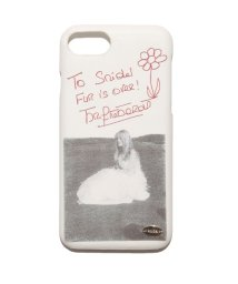 snidel/snidel&Brigitte BardotiPhoneケース/500506242