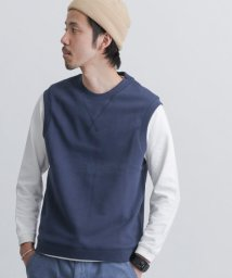 URBAN RESEARCH Sonny Label/スウェットベスト/500514959