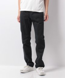 LEVI'S MEN/513T SLIM STRAIGHT FIT CAVIAR MOTION B/500478690