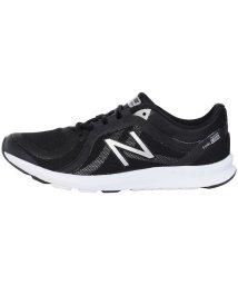 New Balance/ニューバランス/レディス/WX77BK2 D/500517904