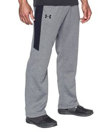 UNDER ARMOUR/アンダーアーマー/メンズ/UA STORM AF ICON PANT/500519941