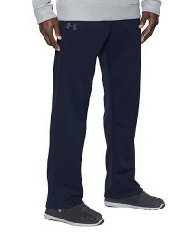 UNDER ARMOUR/アンダーアーマー/メンズ/UA STORM AF ICON PANT/500519947