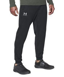 UNDER ARMOUR/アンダーアーマー/メンズ/19F UA SPORTSTYLE TRICOT JOGGER/500519969