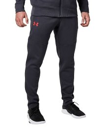 UNDER ARMOUR/アンダーアーマー/メンズ/UA KNIT TAPERED PANT/500520074