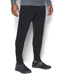 UNDER ARMOUR/アンダーアーマー/メンズ/UA THREADBORNE FLEECE PANT/500520078
