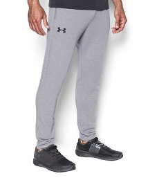 UNDER ARMOUR/アンダーアーマー/メンズ/UA THREADBORNE FLEECE PANT/500520080