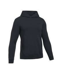 UNDER ARMOUR/アンダーアーマー/メンズ/UA THREADBORNE FLEECE HOODIE/500520081