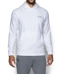 UNDER ARMOUR/アンダーアーマー/メンズ/UA THREADBORNE FLEECE HOODIE/500520083