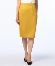 NOLLEY'S/カルゼタイトスカート/500511982