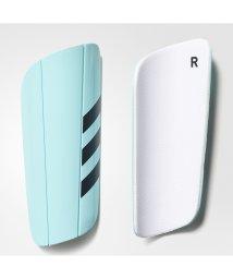 adidas/アディダス/ゴーストレスト/500525176