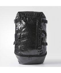 adidas/アディダス/OPS バックパック 26 SP/500525266