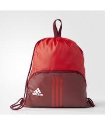 adidas/アディダス/EPS ジムバッグ/500525282