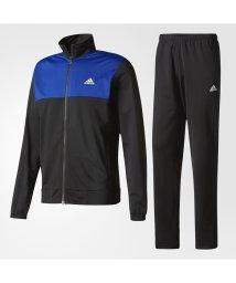 adidas/アディダス/メンズ/M カラーブロックトラックスーツ/500525414