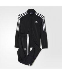 adidas/アディダス/キッズ/B TIROジャージ上下セット (裾ジッパー)/500525494