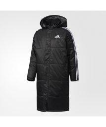 adidas/アディダス/キッズ/BOYS ESS ボアコート/500525539
