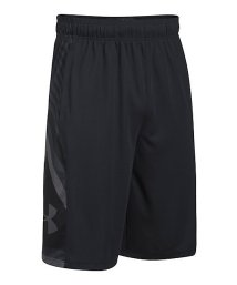 UNDER ARMOUR/アンダーアーマー/メンズ/UA SPACE THE FLOOR SHORT/500525636
