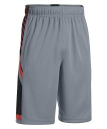 UNDER ARMOUR/アンダーアーマー/メンズ/UA SPACE THE FLOOR SHORT/500525637
