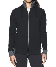 UNDER ARMOUR/アンダーアーマー/レディス/UA THREADBORNE FULL ZIP/500525702