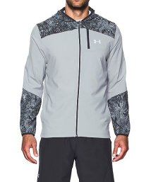 UNDER ARMOUR/アンダーアーマー/メンズ/UA STORM1 PRINTED JACKET/500525725