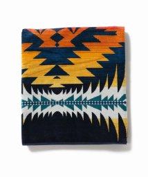 JOURNAL STANDARD relume Men's/PENDLETON / ペンドルトン Oversized Jacguard Towels/500526711
