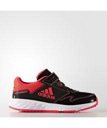 adidas/アディダス/キッズ/KIDS アディダスファイト EL K LG/500526724