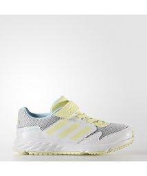 adidas/アディダス/キッズ/KIDS アディダスファイト EL K/500526729