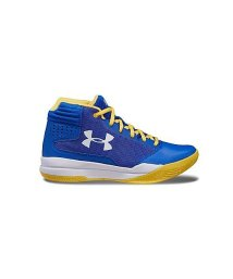 UNDER ARMOUR/アンダーアーマー/キッズ/UA BGS JET 2017 SYN/500526752