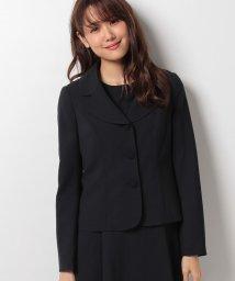 ELISA/【セットアップ対応商品】トレーニョウステッドジャケット/10259636N