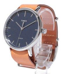 TIMEX/TIMEX  TW2P97800/500490503