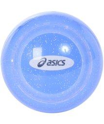 ASICS/アシックス/ハイパワーボールマンゲキヨウ17/500529226
