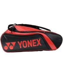 YONEX/ヨネックス/ラケットバッグ6(リュックツキ)/500529410