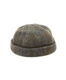ROSE BUD/ベレー帽/500532788