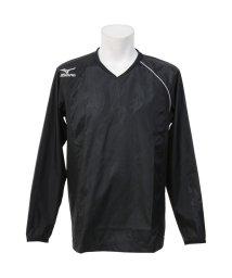 MIZUNO/ミズノ/レディス/ウィンドブレーカーシャツ/500533573