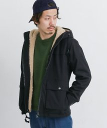 URBAN RESEARCH Sonny Label/4WAYマウンテンパーカー/500533772